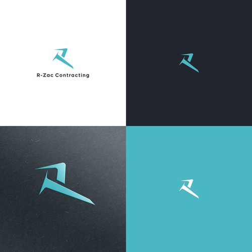 Runner-up design by D A Y A T