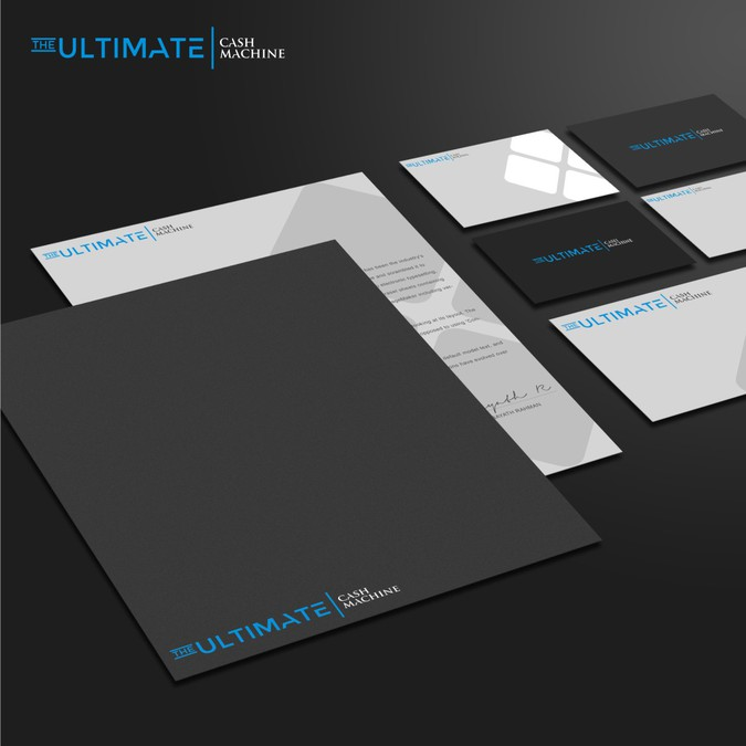 Diseño ganador de sulilis