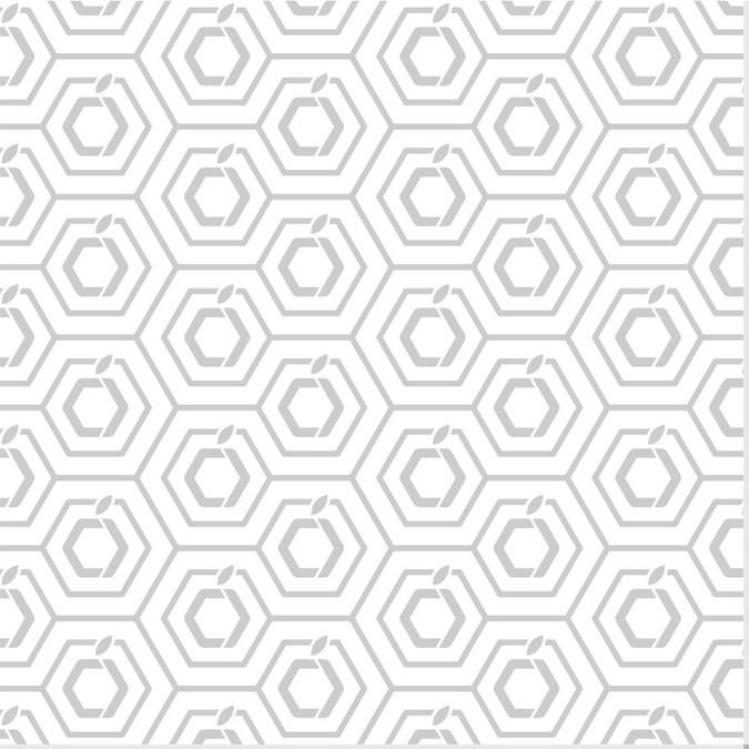 Winning design by qinconcept