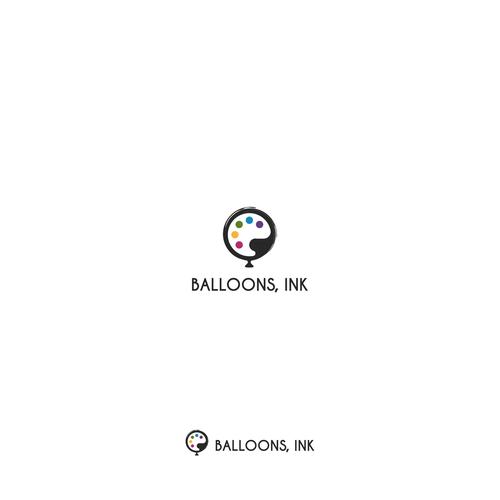 Diseño finalista de SquarePen