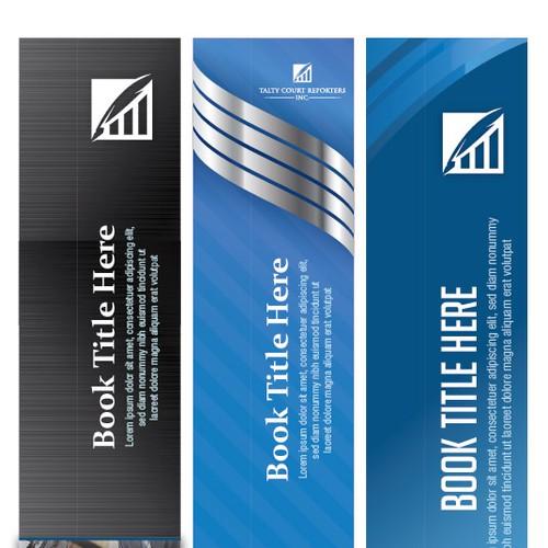 Runner-up design by BengsWorks
