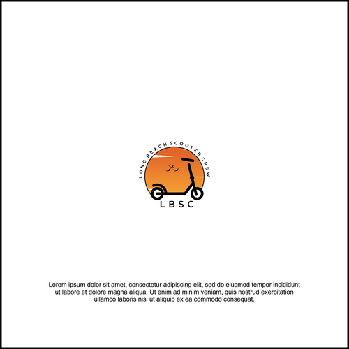 Diseño finalista de tawakkal