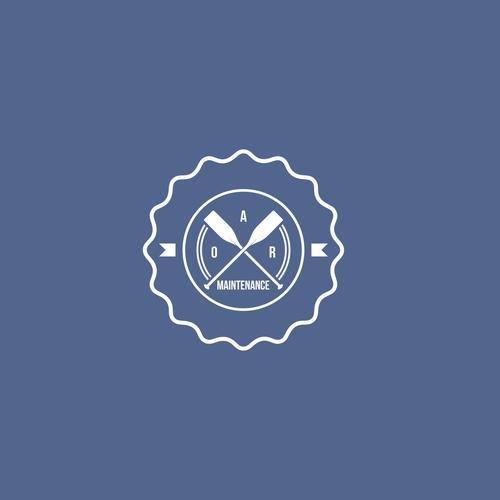 Diseño finalista de Miftach R