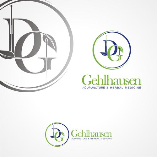 Design finalisti di JDL's