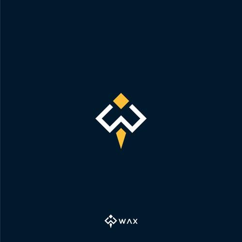 Zweitplatziertes Design von mirza yaumil