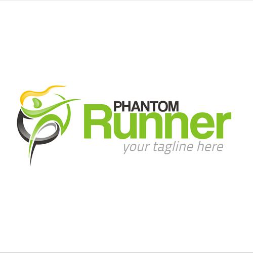 Runner-up design by DLVASTF ™