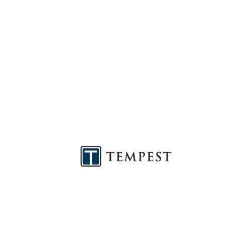 Design finalista por INSPart