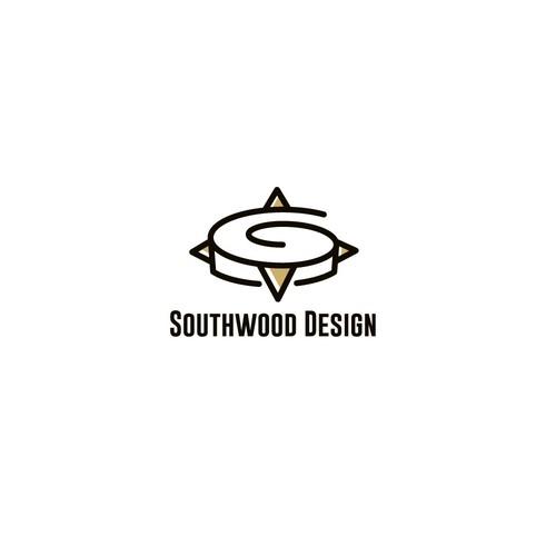 Diseño finalista de zho_art