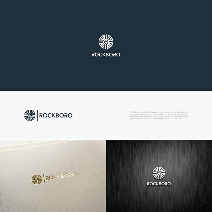 Winning design by nie_niken
