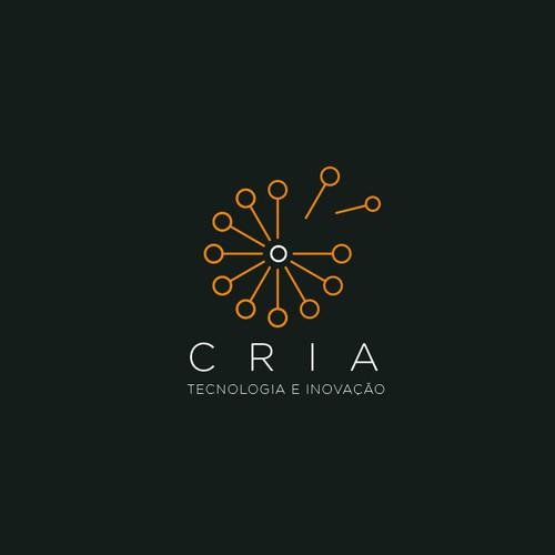 Diseño finalista de Walter Moreira