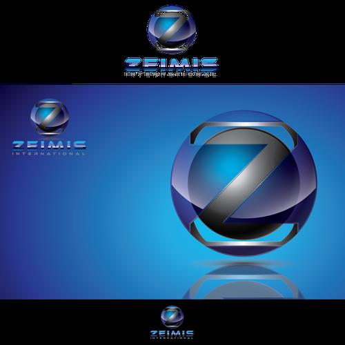 Diseño finalista de R-Ling_KMD