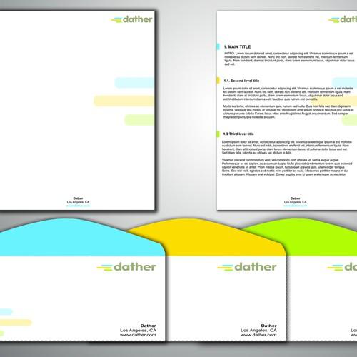 Design finalista por Karra