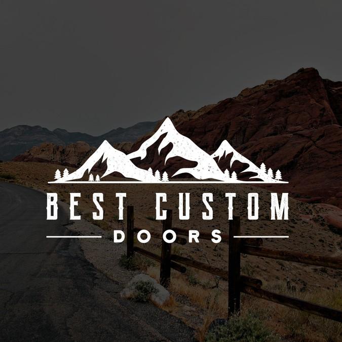 Winning design by sami222