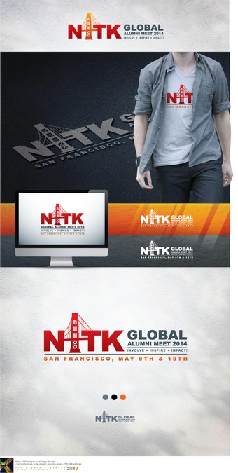 Winning design by iNTEGRiTY-X