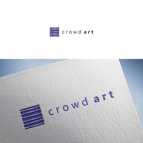 Design finalista por Cera Ela