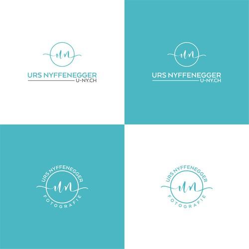 Runner-up design by Originawuk