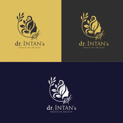 Runner-up design by Firman000