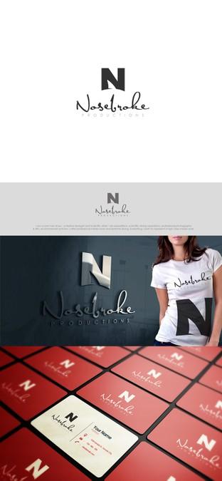 Design vencedor por Glanyl17™