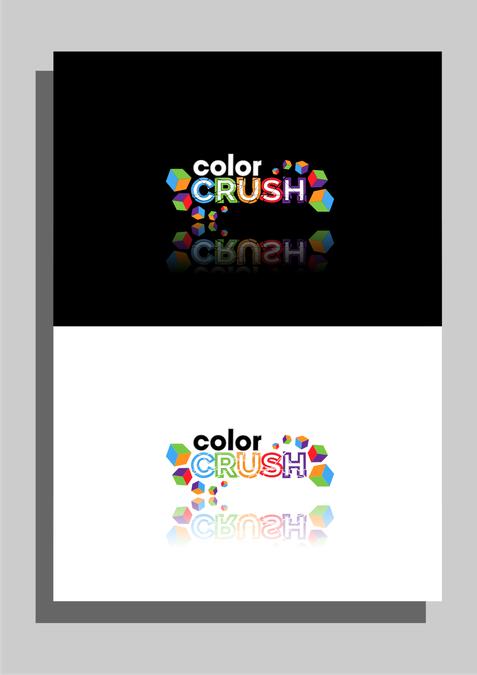 Gewinner-Design von K │ GOLD™