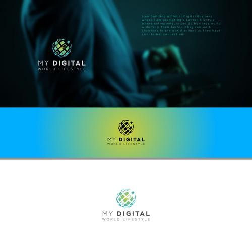 Diseño finalista de designer Ha