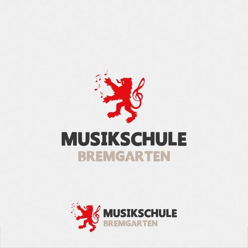 Runner-up design by grotesqstudio