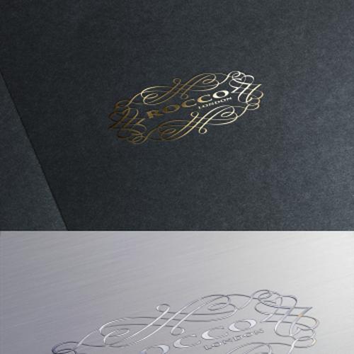 Design finalista por groversame