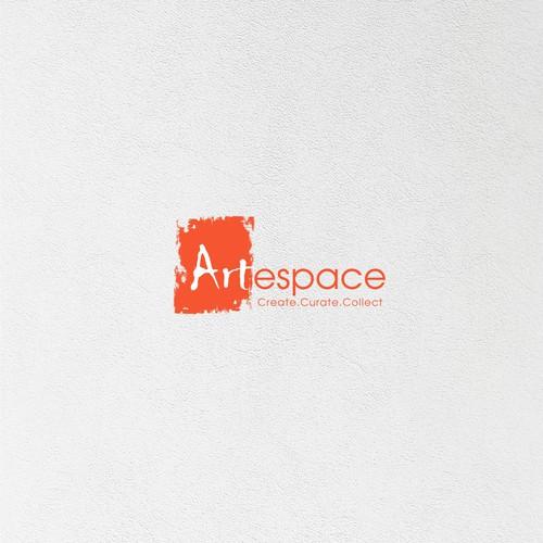 Design finalista por Granat