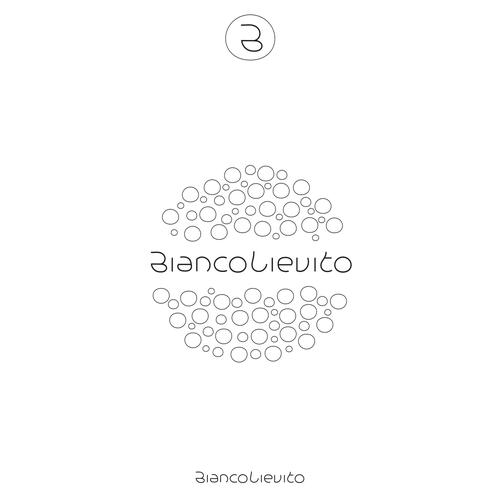 Ontwerp van finalist Paolo, Ferrara-Italy