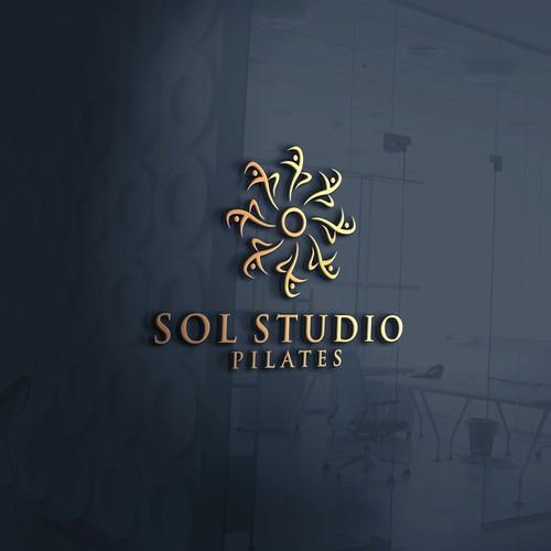 Runner-up design by Kapunduan9® Studio Design