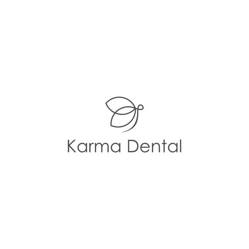 Meilleur design de Indah Karunia