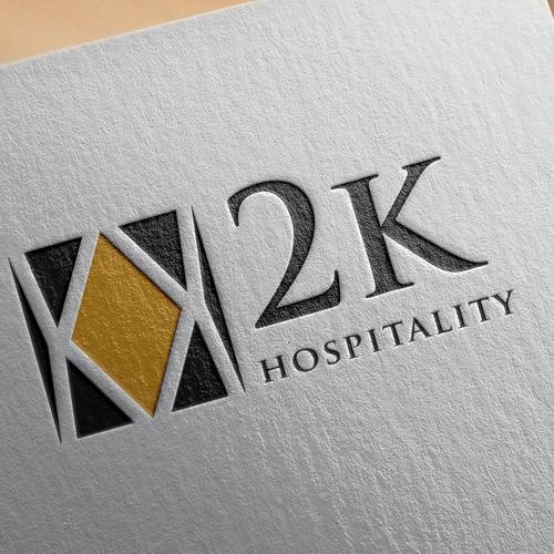 Zweitplatziertes Design von Zealo