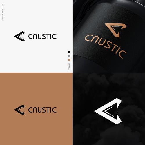 Meilleur design de VRteam
