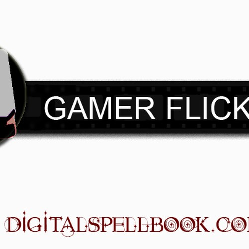 Design finalisti di digitalspellbook