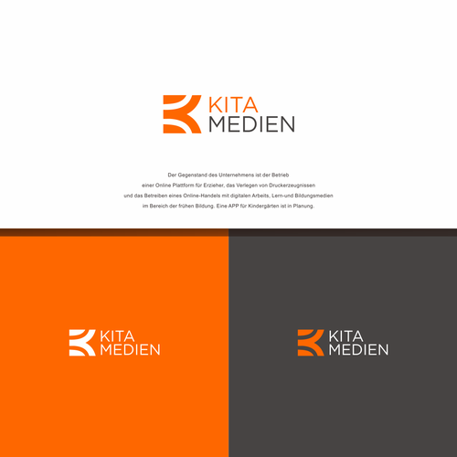 Runner-up design by MLTV.
