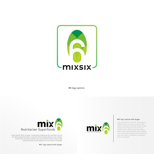 Runner-up design by bluefish✻