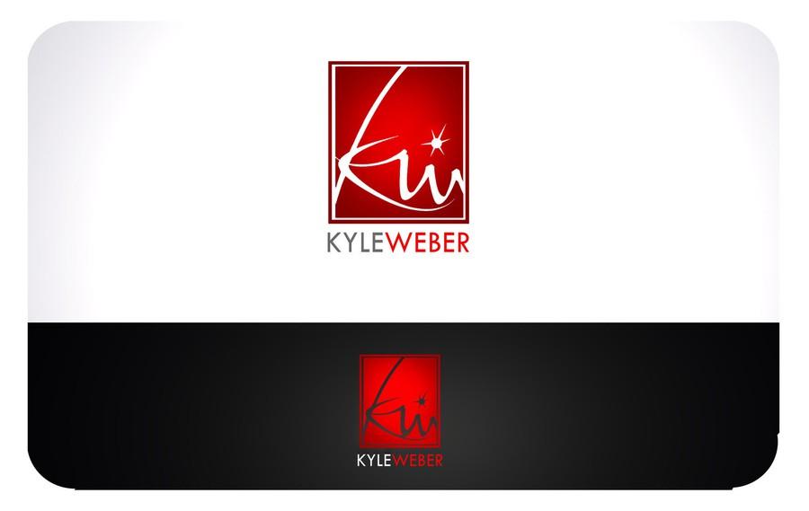 Design vincitore di khingkhing