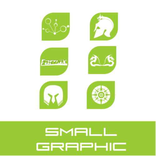 Design finalista por sarahpatatas