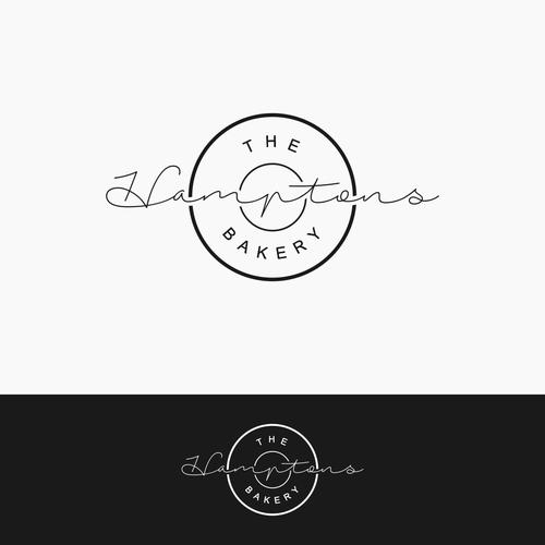 Runner-up design by logokeren