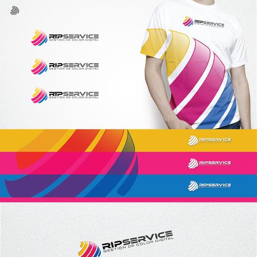 Runner-up design by asymmetric™