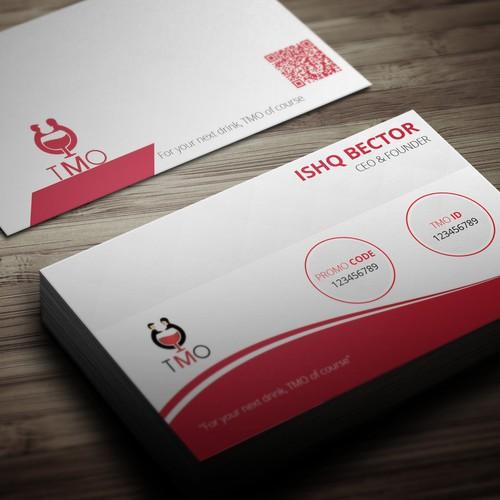 Design finalista por Imran Rahman