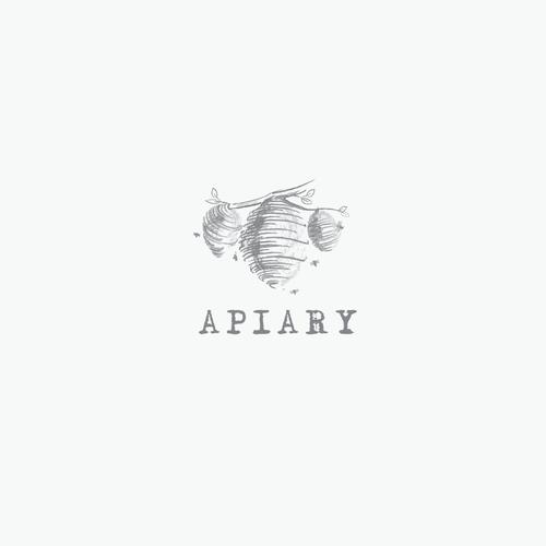 Diseño finalista de Ajoy Paul
