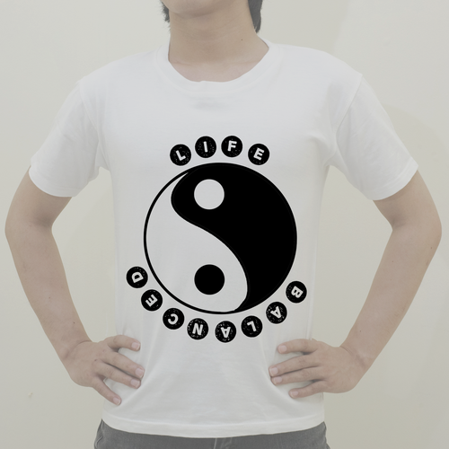 Zweitplatziertes Design von Danadeetha
