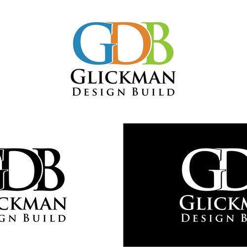 Design finalista por Tedesign creator