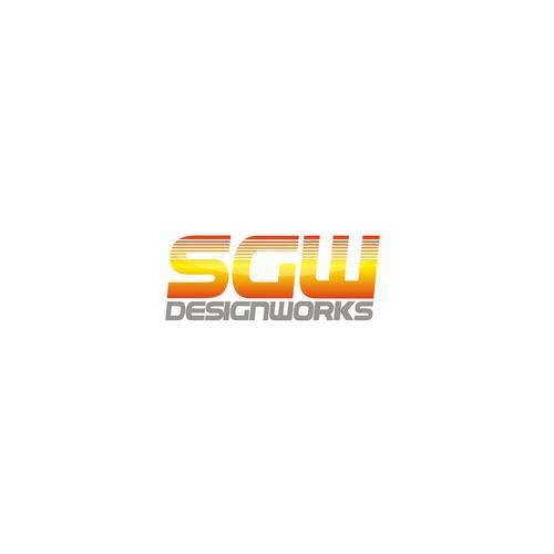 Design finalista por Qyu_Qyu