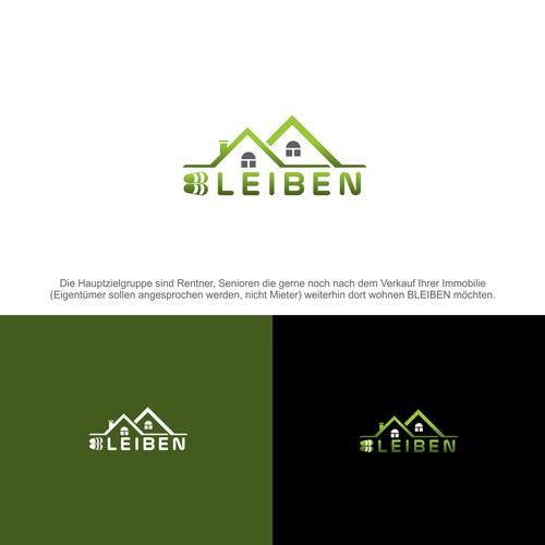 Diseño finalista de ArbegBudeng