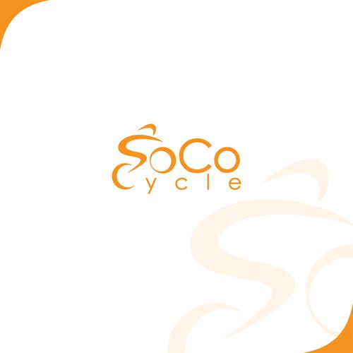Runner-up design by Evo3