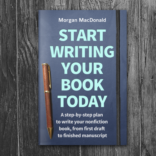 writing book cover Learn how to write a back book cover blurb that not only intrigues readers but gets them to buy see back cover examples, and access our checklist.
