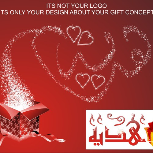Design finalista por Shaheein