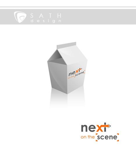 Winnend ontwerp van sath