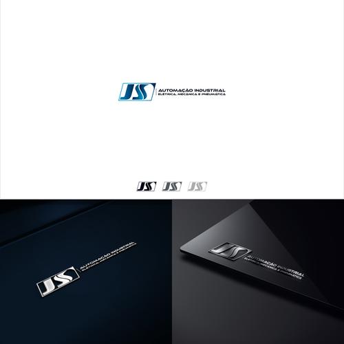 Ontwerp van finalist SBdesigner